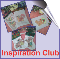 Nov inspiration club banner